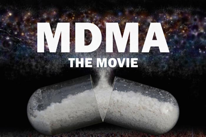 mdma-themovie
