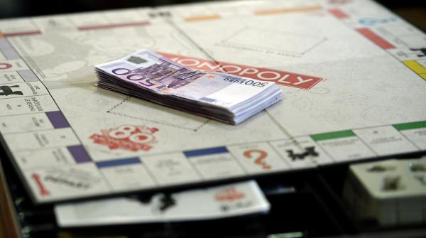 monopoly soldi veri2