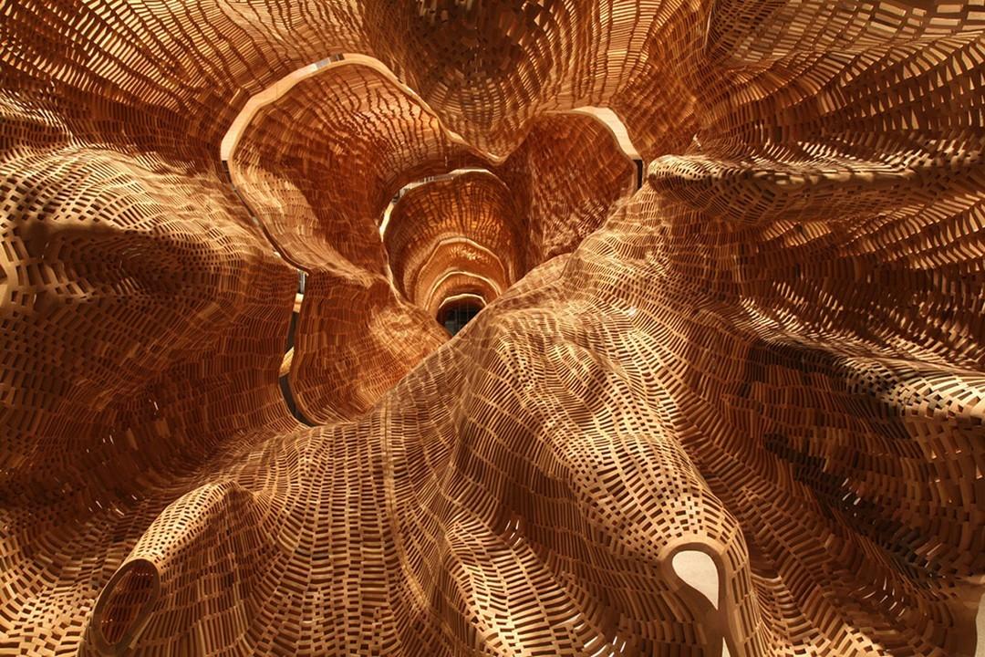 moule-arbre-geant-01-1080x720
