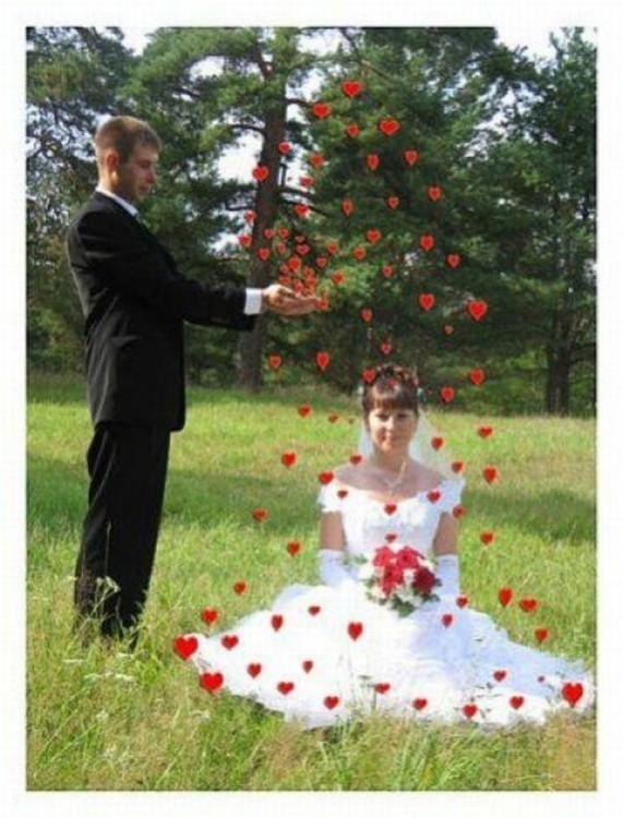 Personas-no-deberían-enamorarse-4-571x750