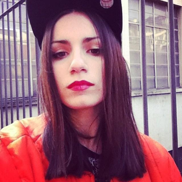 ramona_tabita
