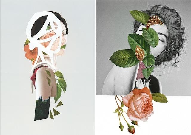 Rocio-Montoya_Collage_0