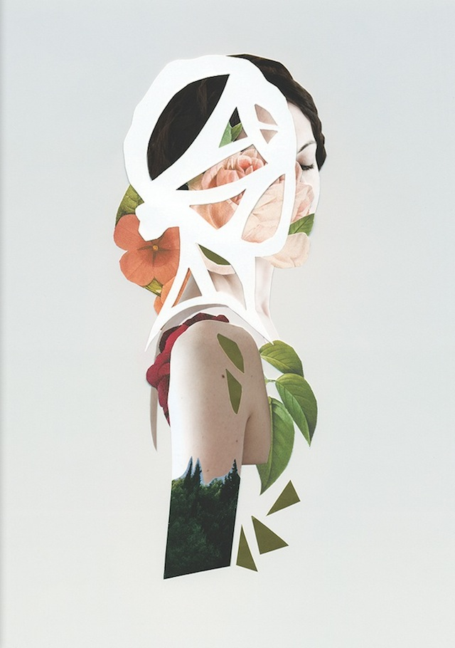 Rocio-Montoya_Collage_02