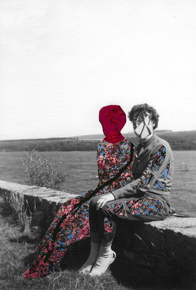 Rocio-Montoya_Collage_09
