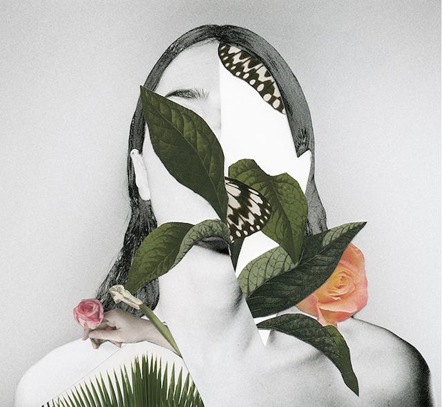 Rocio-Montoya_Collage_11
