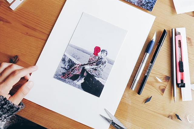 Rocio-Montoya_Collage_15