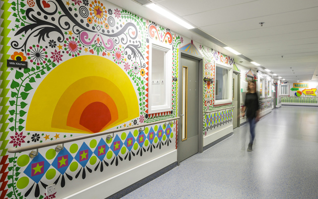 royal-london-childrens-hospital-vital-arts0