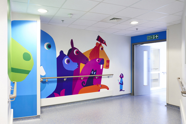 royal-london-childrens-hospital-vital-arts00