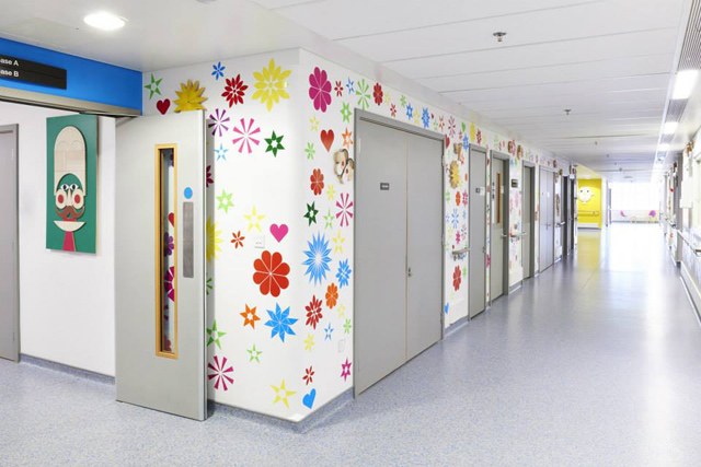 royal-london-childrens-hospital-vital-arts100