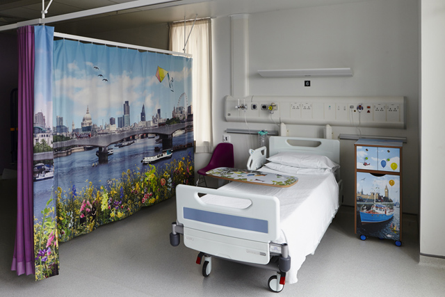 royal-london-childrens-hospital-vital-arts13