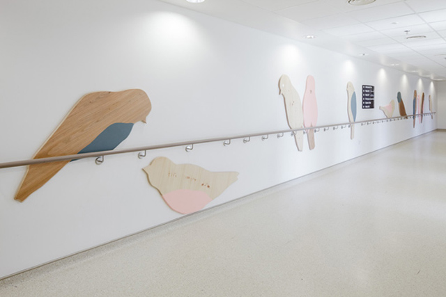 royal-london-childrens-hospital-vital-arts44