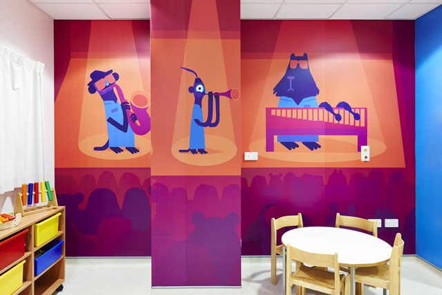 royal-london-childrens-hospital-vital-arts6