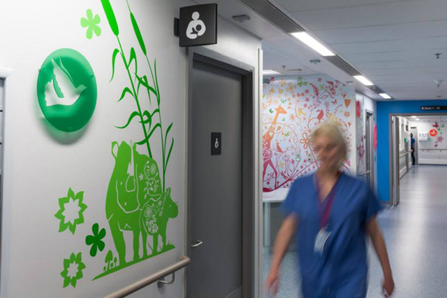 royal-london-childrens-hospital-vital-arts8878