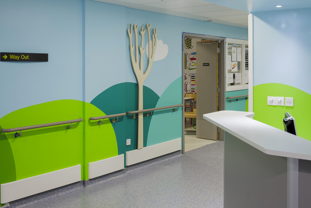 royal-london-childrens-hospital-vital-arts9