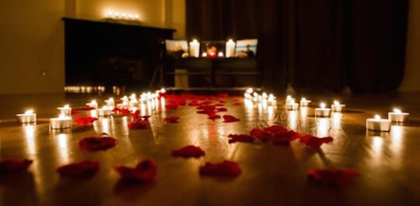 san valentino18