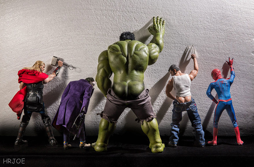 superhero-action-figure-toys-photography-hrjoe-1