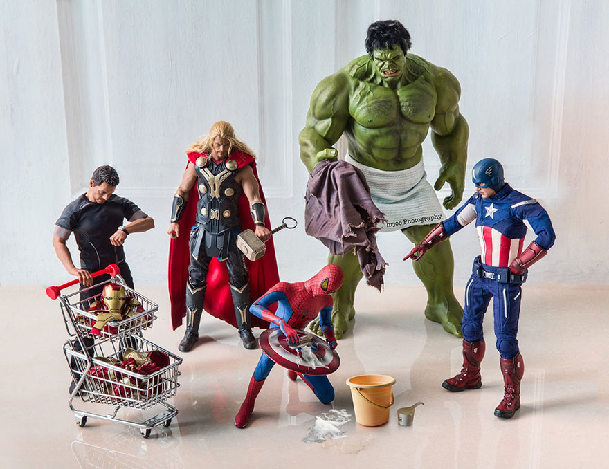 superhero-action-figure-toys-photography-hrjoe-24