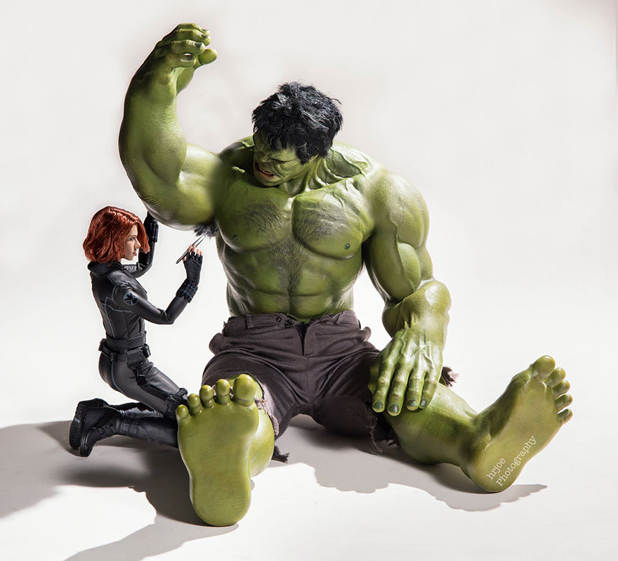superhero-action-figure-toys-photography-hrjoe-6