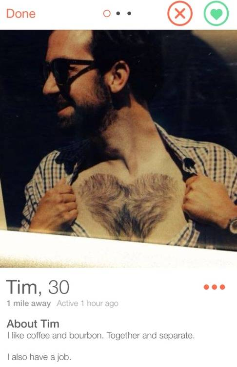 tinder in Brooklyn10