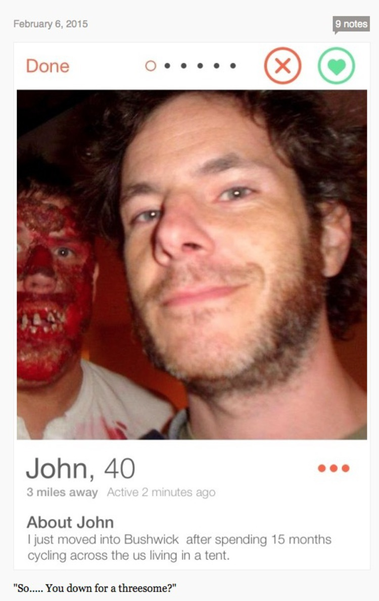 tinder in Brooklyn12
