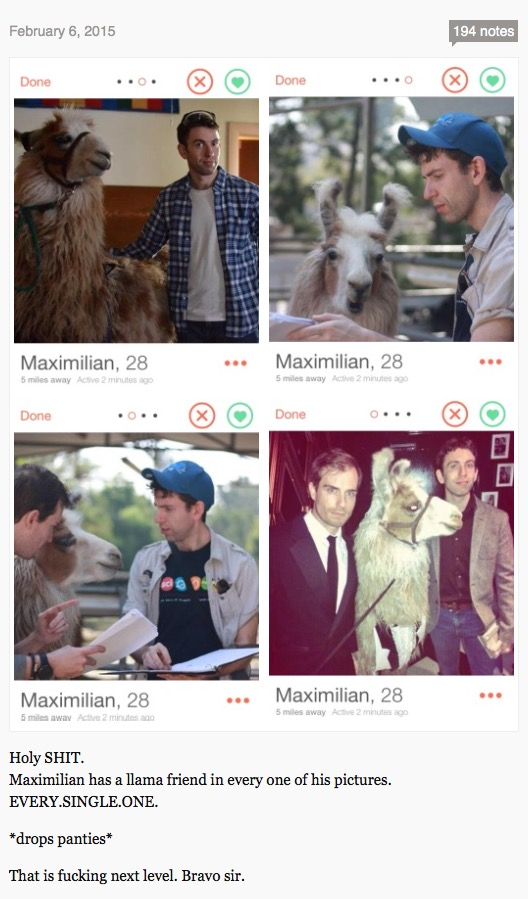 tinder in Brooklyn13