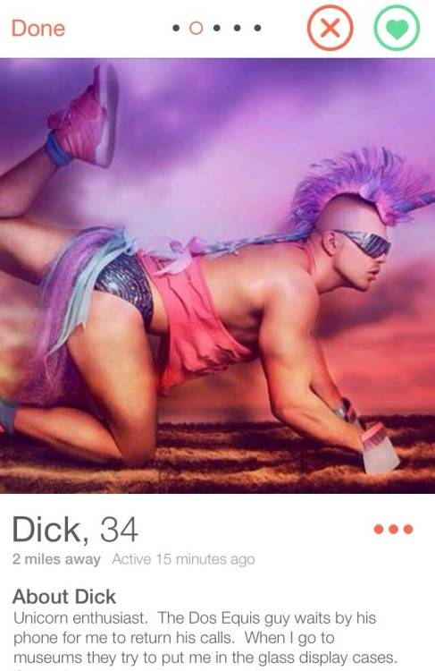 tinder in Brooklyn3