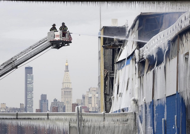vigili-newyork3