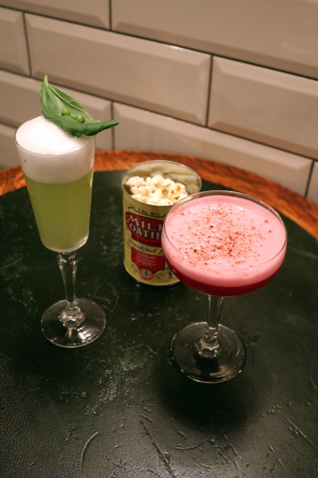 bar-segreto-londra17