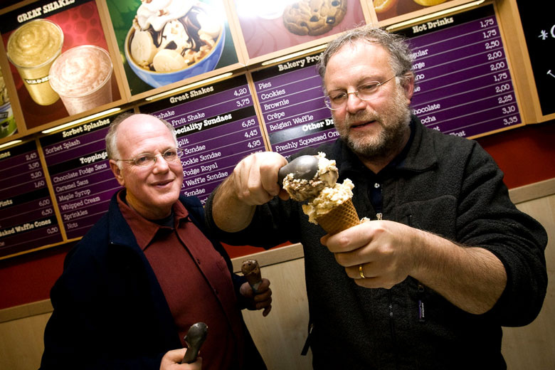 ben_jerry_s_cannabis_9616.jpeg_north_780x_white
