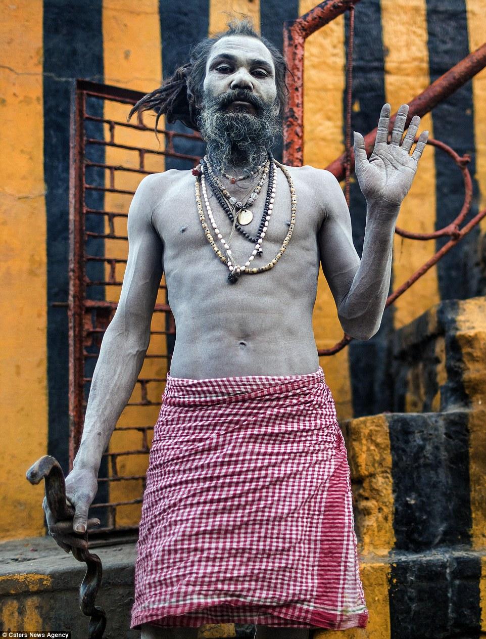 cannibali-india11