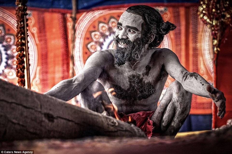 cannibali-india2