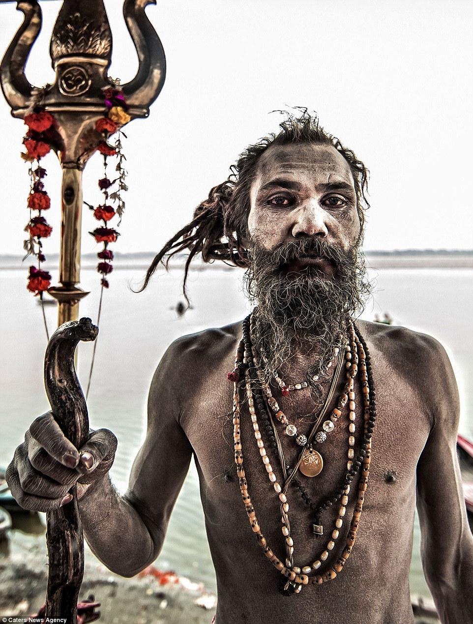 cannibali-india3