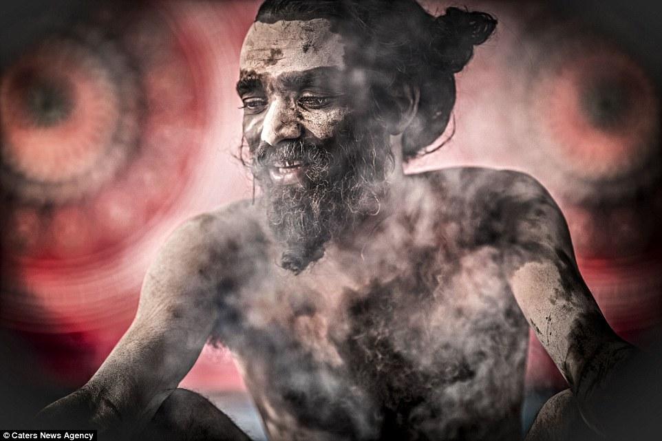cannibali-india6
