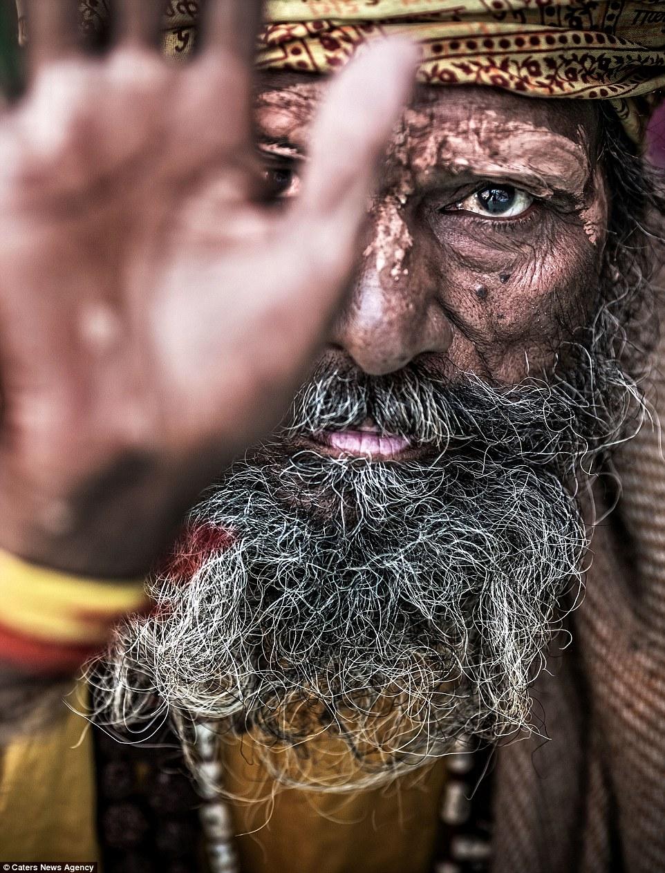 cannibali-india7
