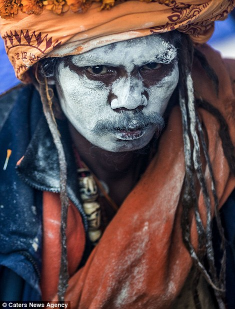 cannibali-india9