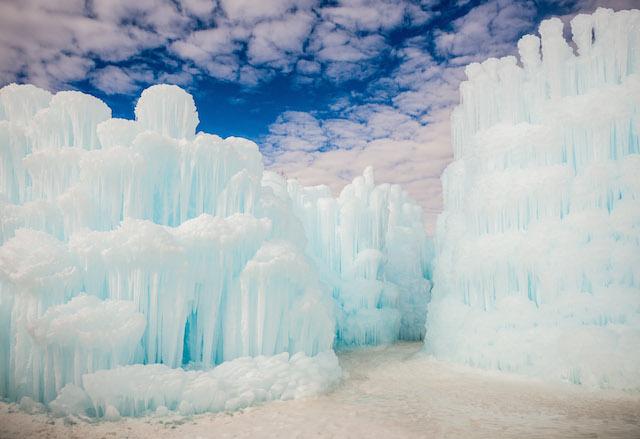 castelli-ghiaccio-sam-scholes2