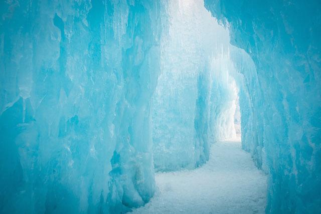 castelli-ghiaccio-sam-scholes3
