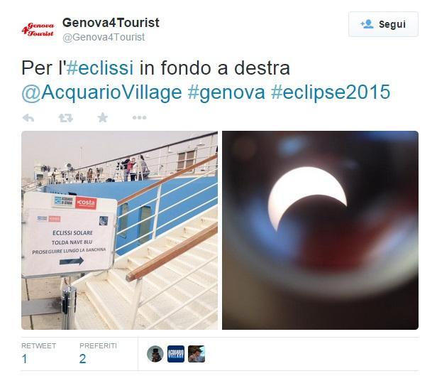 eclissi10