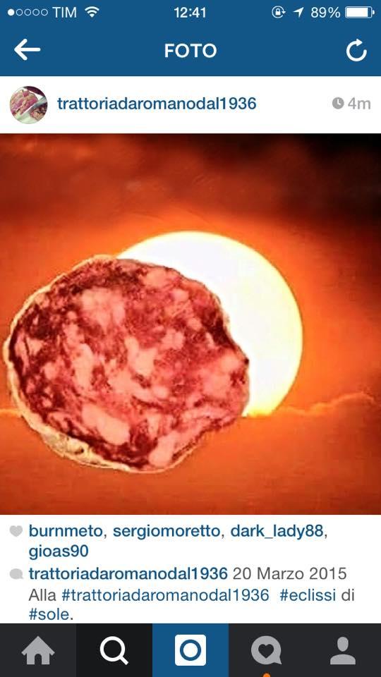 eclissi11