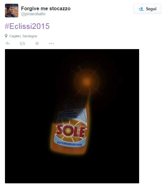 eclissi3