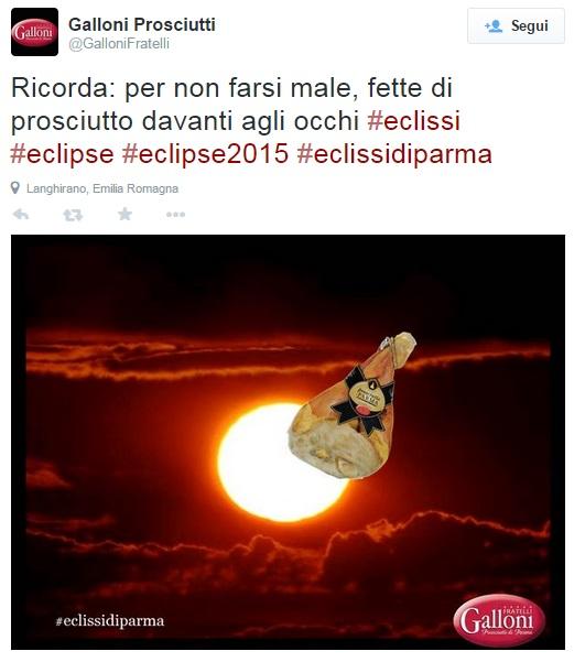 eclissi6