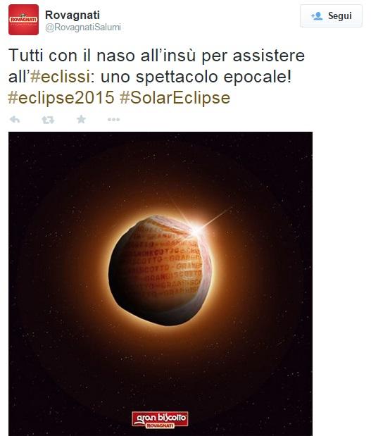 eclissi7