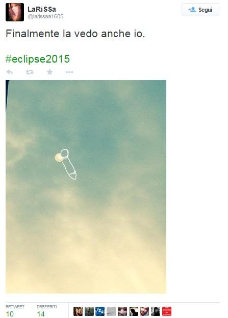 eclissi8