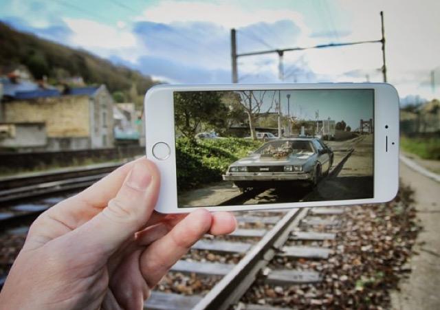 film-vs-realta11