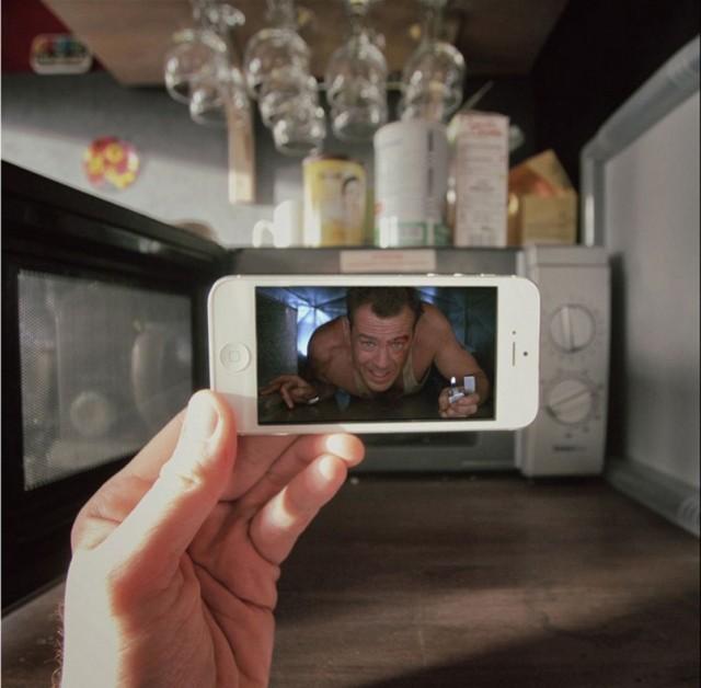 film-vs-realta5