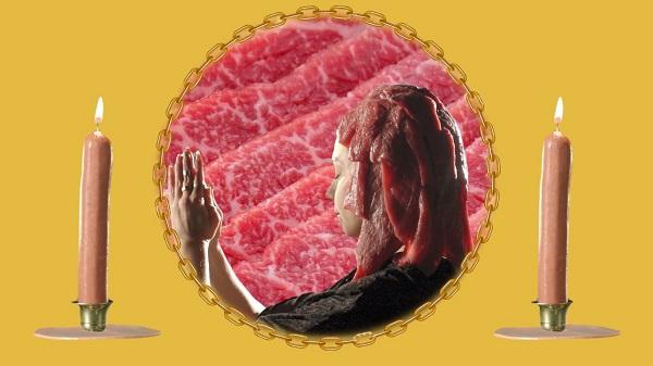 fresh-meat1