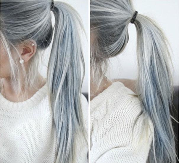 gray-granny-hair-trend-111__605