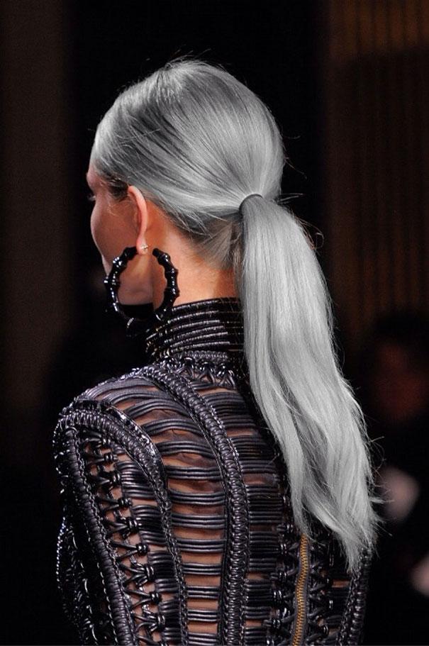 gray-granny-hair-trend-161__605