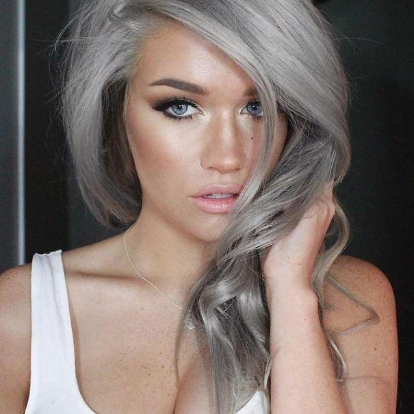 gray-granny-hair-trend-191__605