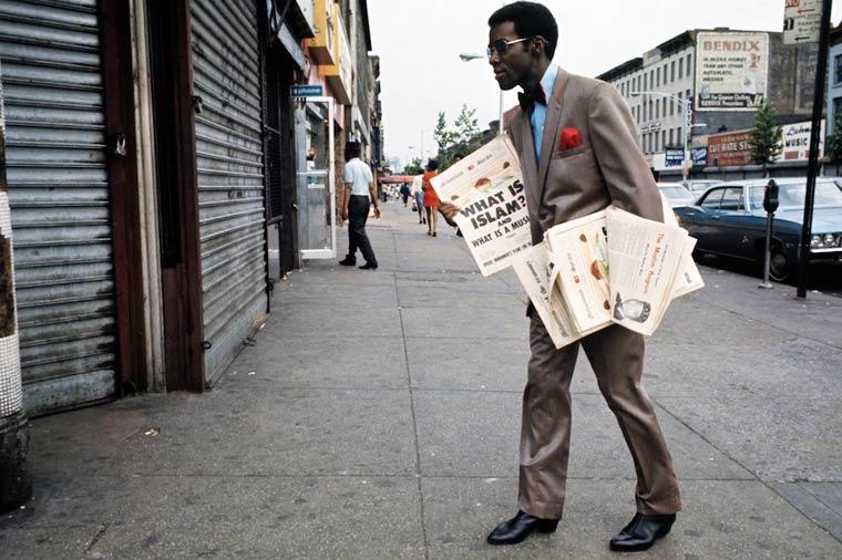 Harlem-Jack-Garofalo-10